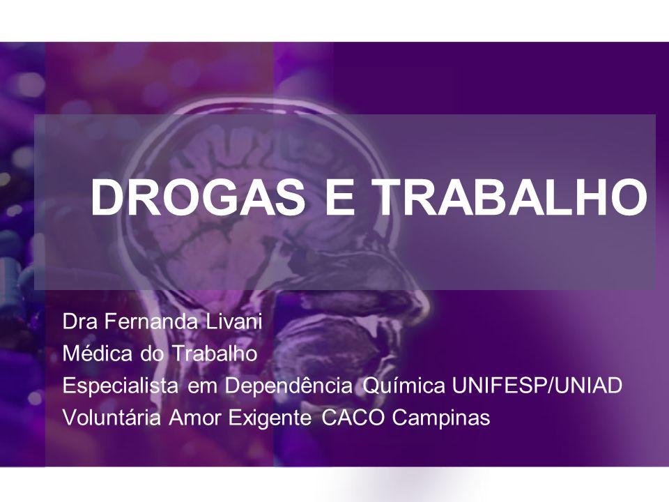 Ajuda AA- http://www.alcoolicosanonomos.org.br/ http://www.alcoolicosanonomos.org.br/ NA- http://www.na.org.br/http://www.na.org.br/ Nar-anon- http://naranon.org.brhttp://naranon.org.br Al-anon- http://www.al-anon.org.br/http://www.al-anon.org.br/ Amor- Exigente- http://amorexigente.org.brhttp://amorexigente.org.br Centro A Caminho da Luz http://www.centroacaminhodaluz.com.br http://www.centroacaminhodaluz.com.br