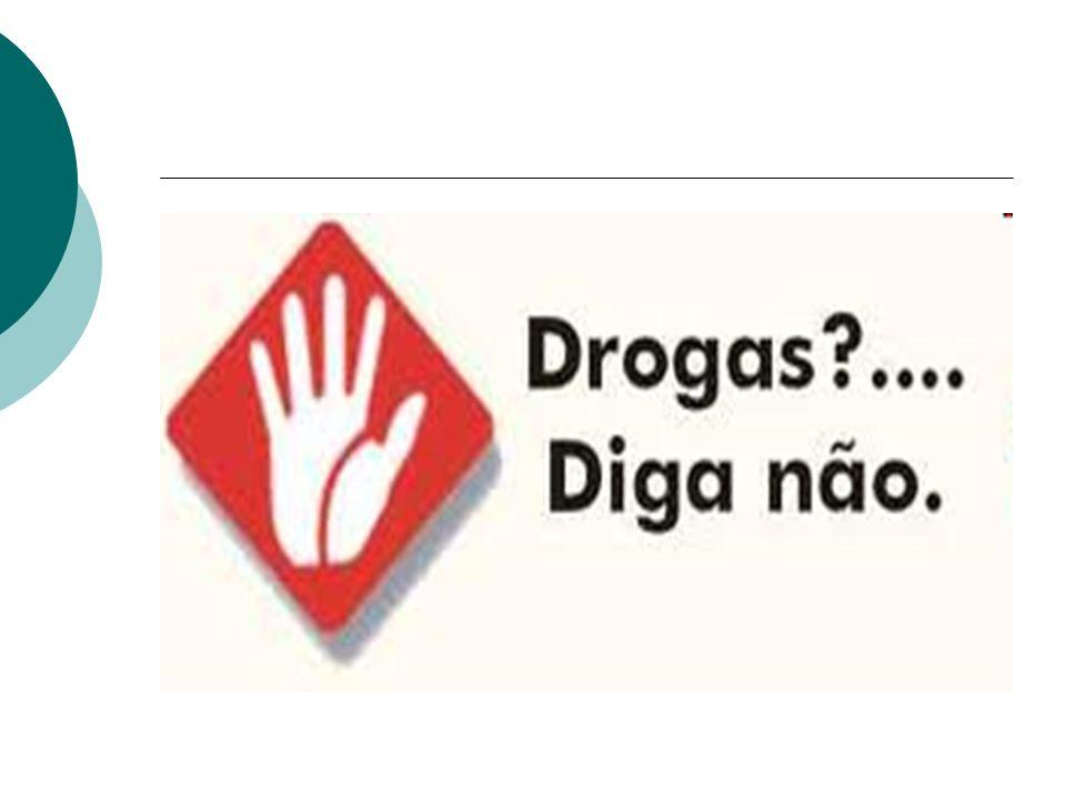 NTA- National Treatment Agence for Substance Misuse), UK