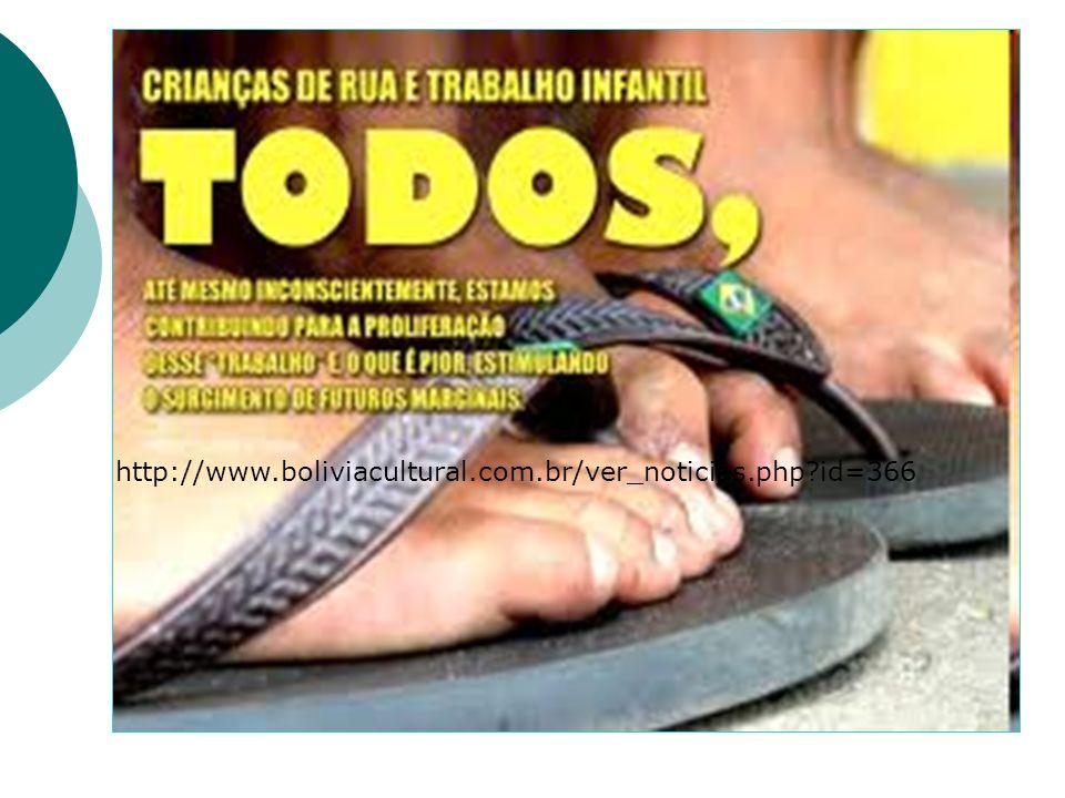 http://www.boliviacultural.com.br/ver_noticias.php?id=366