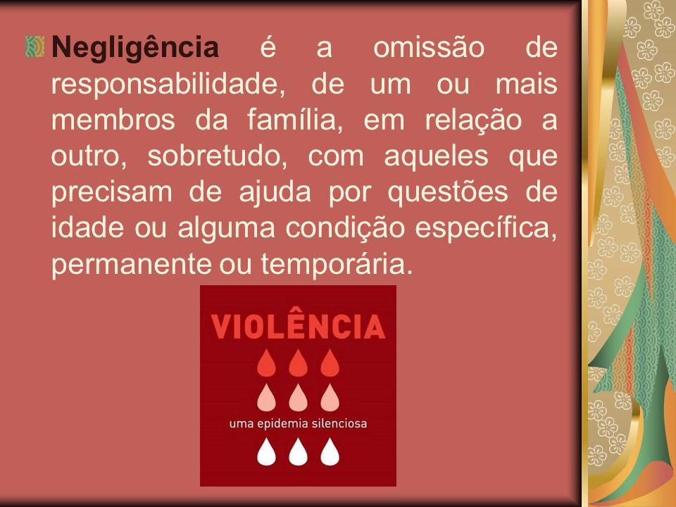 Bullying e cyberbullying Bullying é um termo em inglês utilizado para descrever atos de violência física ou psicológica, intencionais e repetidos, praticados por um indivíduo (bully - «tiranete» ou «valentão») ou grupo de indivíduos com o objetivo de intimidar ou agredir outro indivíduo (ou grupo de indivíduos) incapaz(es) de se defender.inglêsviolênciapsicológica