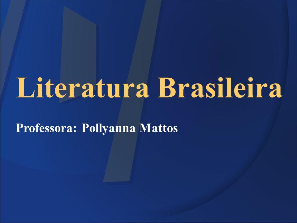 RECORDAÇÕES DO ESCRIVÃO ISAÍAS CAMINHA Lima Barreto