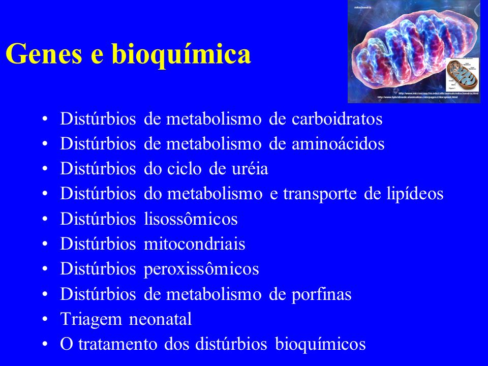 Genes, drogas e tratamento Farmacogenética Doenças genéticas induzidas por drogas Farmacogenômica Tratamento de doenças genéticas Terapia gênica Medicina regenerativa Clonagem reprodutiva e terapêutica