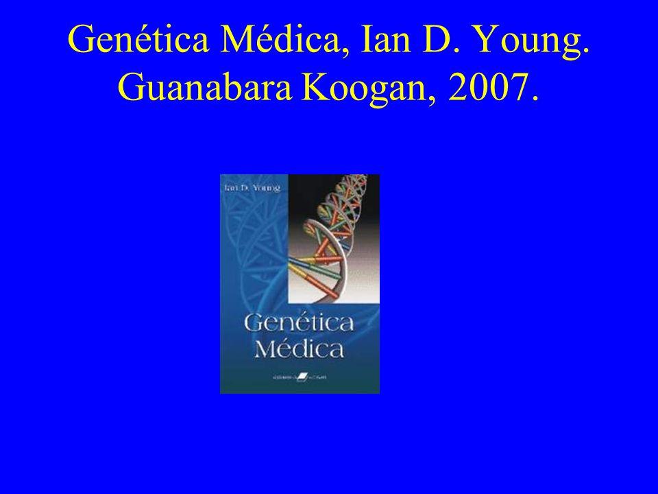 Estrutura e função gênica DNA e a dupla hélice Replicação do DNA Transcrição e tradução Mutações e suas conseqüências Testes de diagnostico molecular Resumo Questões