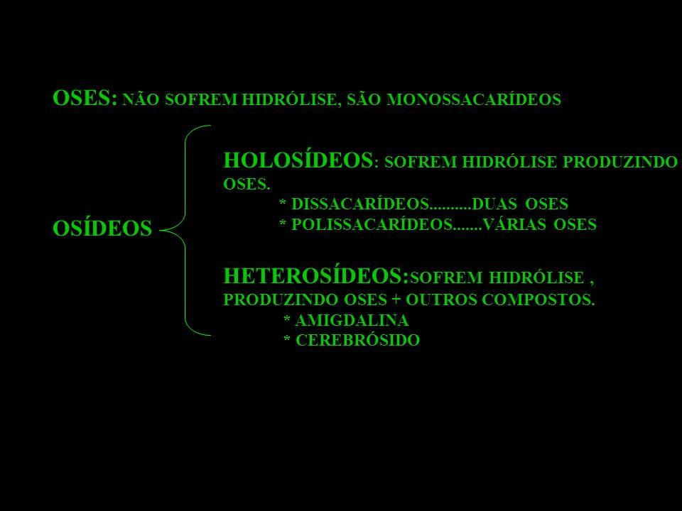 HIDRATOS DE CARBONO * COMPOSTOS DE FUNÇÃO MISTA, POLIÁLCOOL-ALDEÍDO OU POLIÁLCOOL-CETONA FÓRMULA GERAL C X ( H 2 O ) Y * SÀO CONHECIDOS TAMBÉM COMO GL