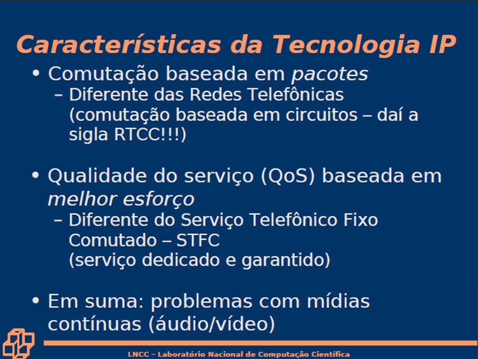7: Redes Multimídia7a-25 Tradução de nome e localização de usuário Chamador deseja chamar o chamado, mas possui apenas o nome ou o endereço de e-mail do chamado.