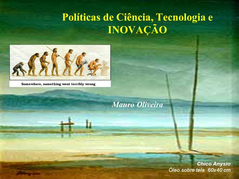 Chico Anysio Óleo sobre tela 60x40 cm FACULDADE ESTACIO do CEARÁ Ciclo de Palestras do Centro Industrial do Ceará CIC Mauro Oliveira www.maurooliveira
