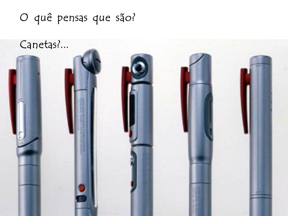 EXEMPLO DE INOVAÇÃO TECNOLÓGICA EM TI !!! Exemplo de Inovação