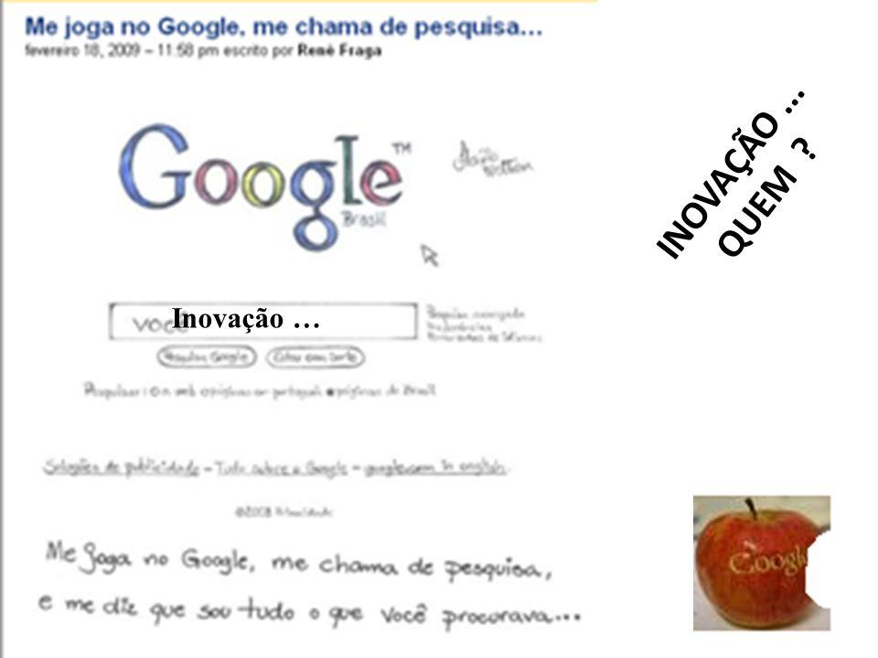 Chico Anysio Óleo sobre tela 60x40 cm Políticas de Ciência, Tecnologia e INOVAÇÃO Mauro Oliveira