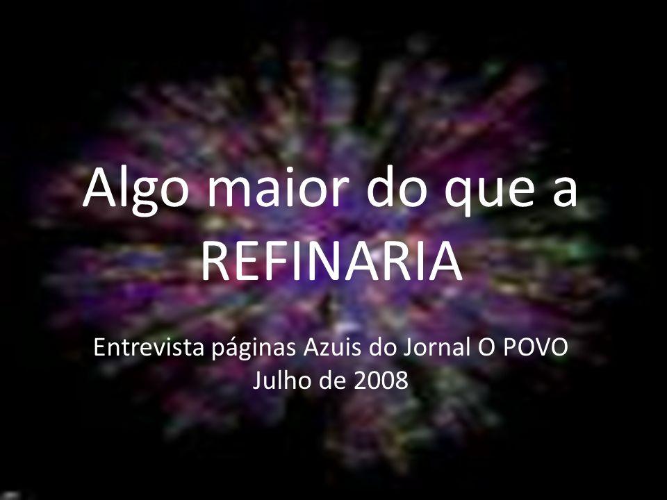 Rede Óptica/Wimax do Projeto Cinturão Digital POLÍTICA ESTADUAL de C&T&I