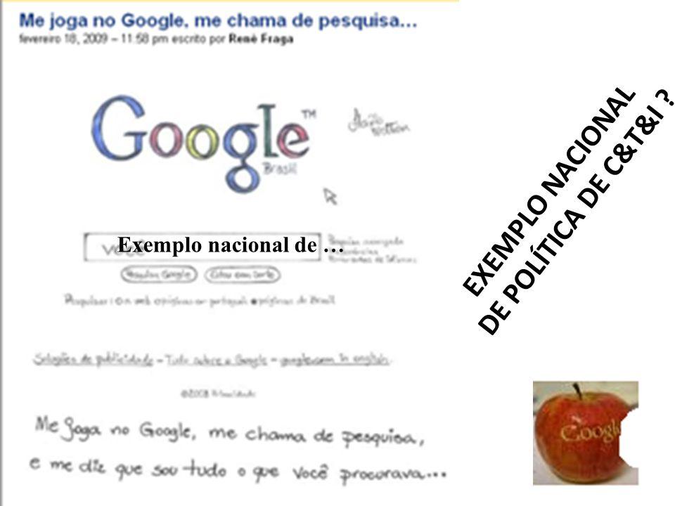 Algo maior do que a REFINARIA Entrevista páginas Azuis do Jornal O POVO Julho de 2008