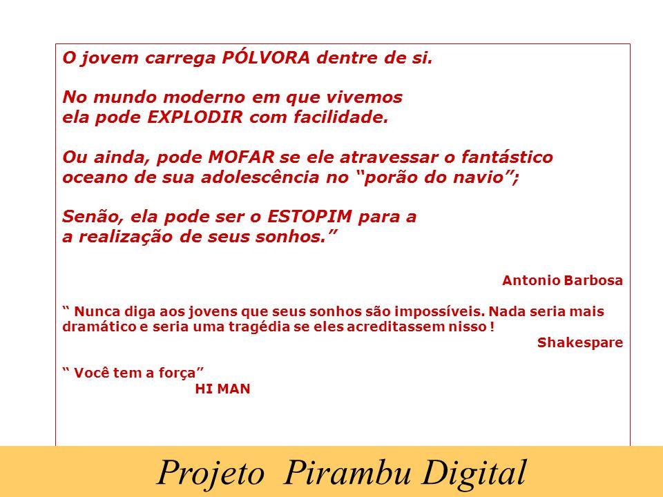 SITE: www.maurooliveira.com.br TWITTER: mauro_carolinas E1/2: amauroboliveira@gmail.com VALEU PAI !!!