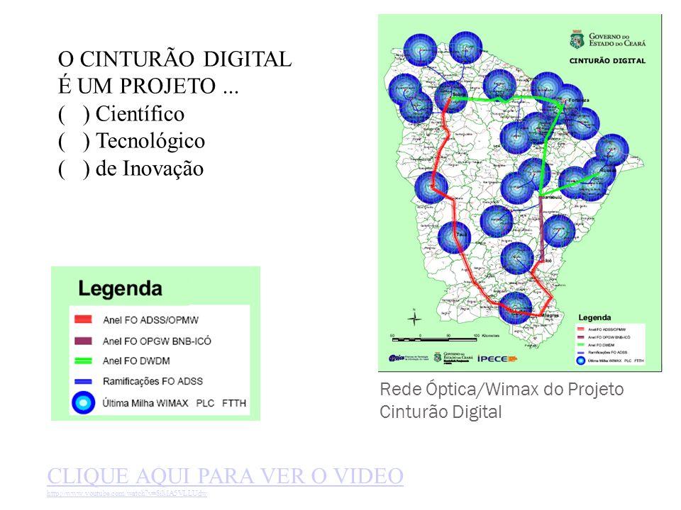 A INOVAÇÃO DIGITAL NO TEMPO DO STEVE... Inovação Digital …