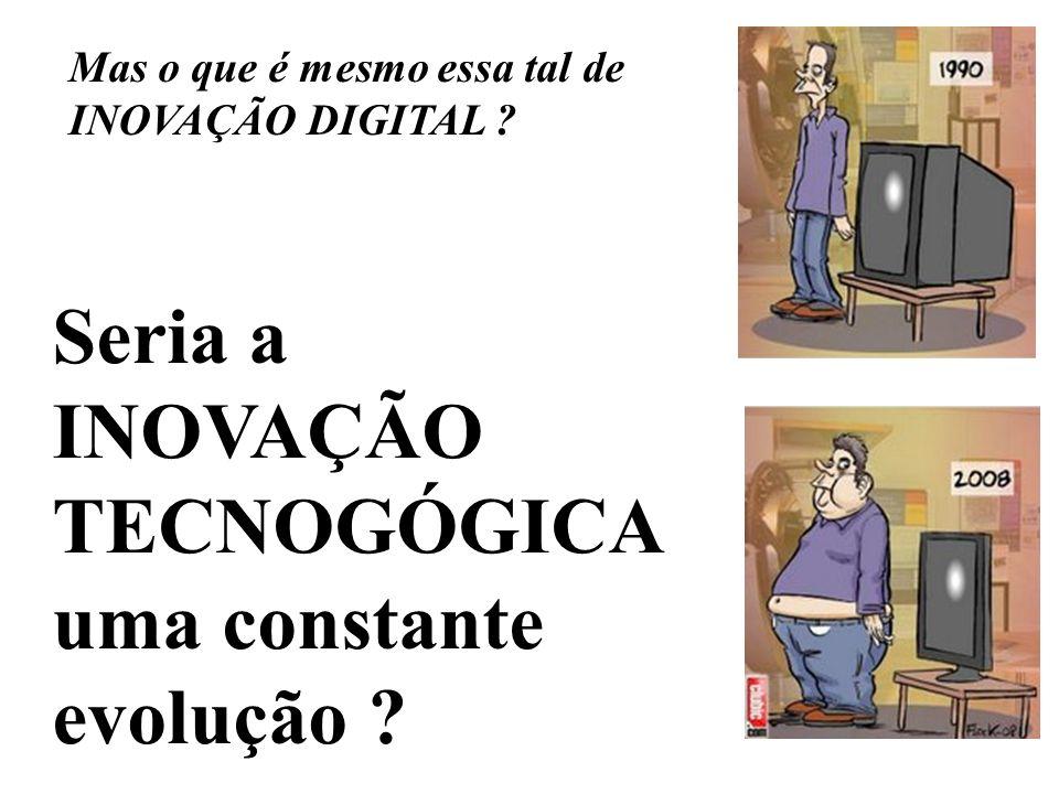 Rede Óptica/Wimax do Projeto Cinturão Digital CLIQUE AQUI PARA VER O VIDEO http://www.youtube.com/watch?v=8iMA5VLLUdw O CINTURÃO DIGITAL É UM PROJETO.