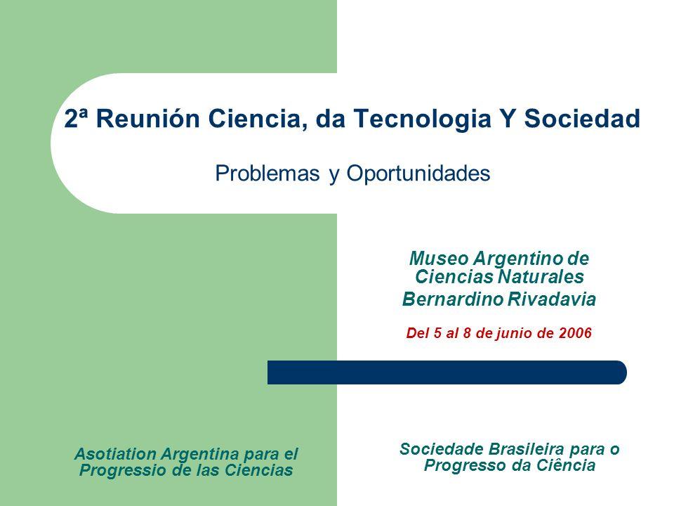 Mauro Oliveira www.cefetce.br/pirambu/mauro Quando a universidade piora os bairros periféricos!