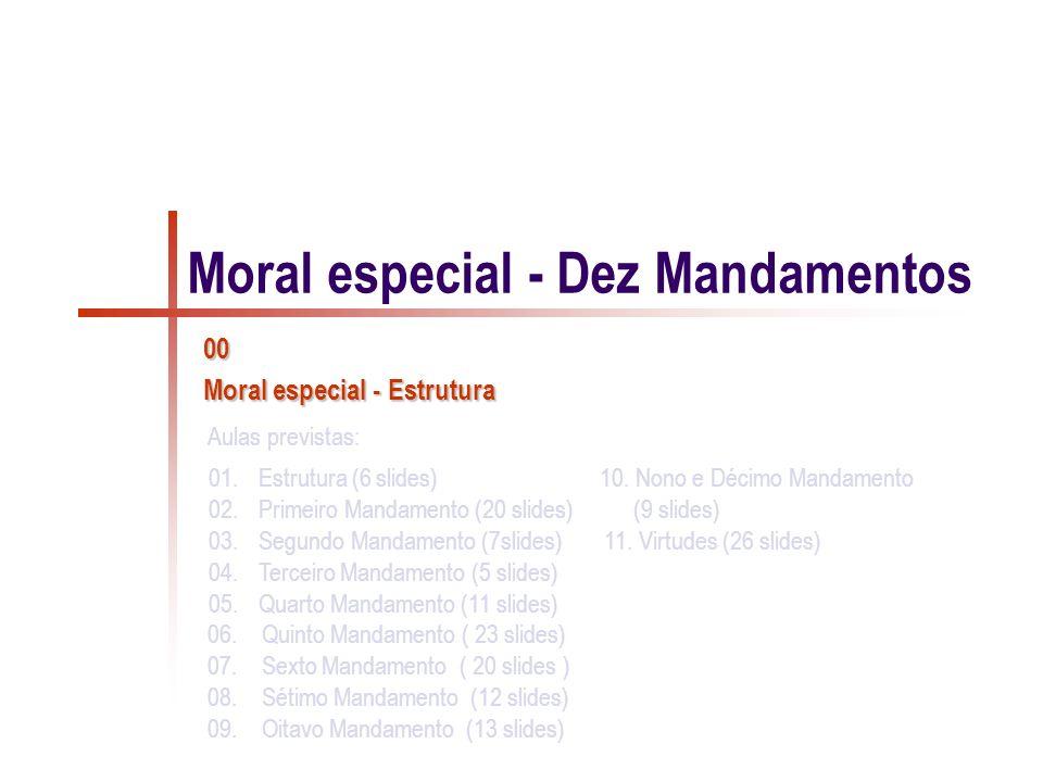 01.Estrutura (6 slides) 10.