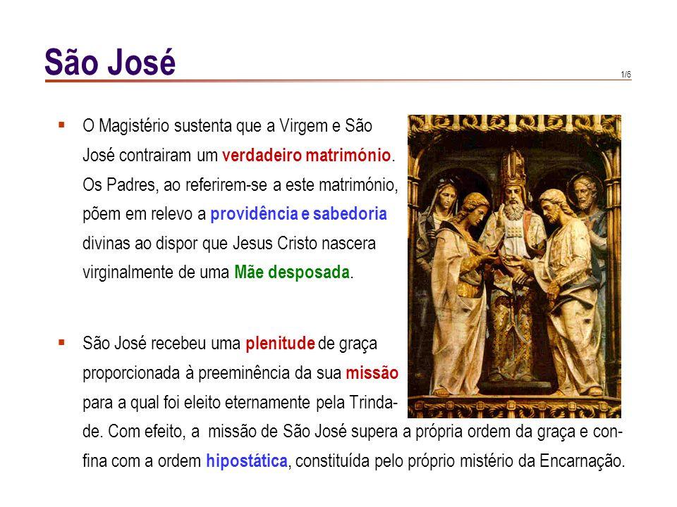 1.Maternidade divina (8 slides) 2. Imaculada Conceição (10 slides) 3.