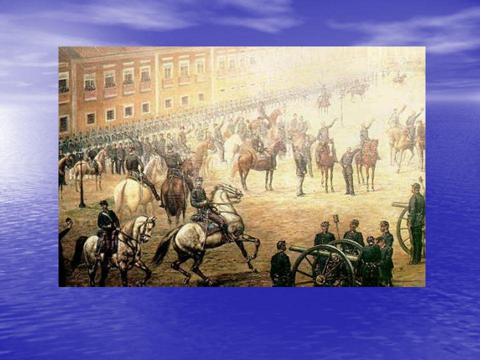 Reconstrução e Guerra do Chaco A reconstrução econômica do pais foi perturbada pela seqüência de crises políticas, golpes de estado e guerras civis das ultimas décadas do século XIX.