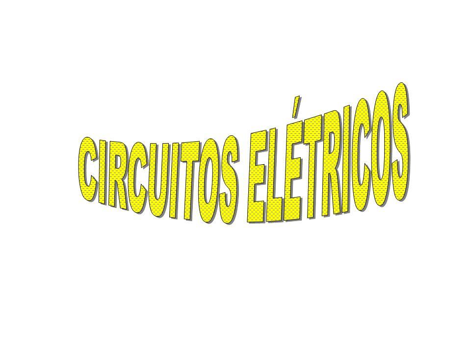 i1i1 R1R1 R2R2 R3R3 ε1ε1 ε2ε2 i3i3 i2i2 abc d (Uem) Relativamente ao circuito elétrico representado na figura a seguir, assuma que R1 = 10,0 Ω, R2 = 15,0 Ω, R3 = 5,0 Ω, E1 = 240,0 mV e E2 = 100,0 mV.