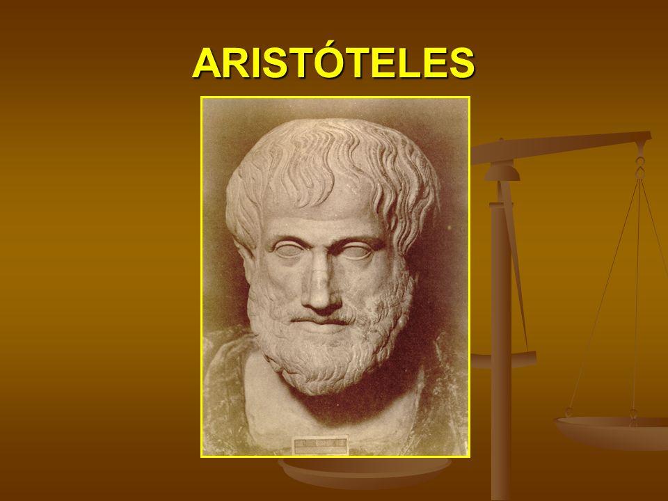 Arte literária é mimese (imitação); é a arte que imita pela palavra. (Aristóteles)