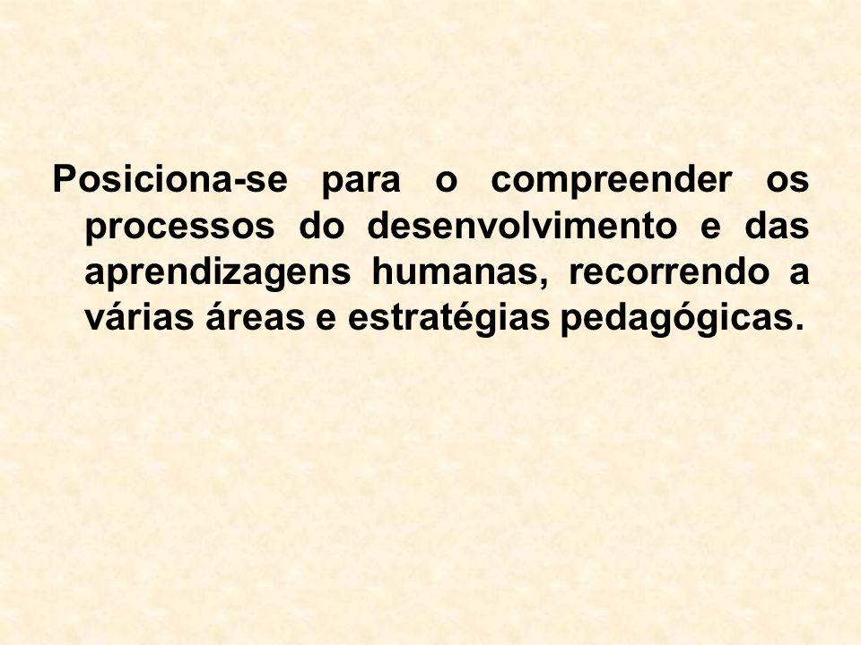 RESGATE HISTÓRICO O termo Psicopedagogia curativa foi adotado por Janine Mery para caracterizar a ação terapêutica dos aspectos Pedagógicos e Psicológicos no tratamento de crianças com fracasso escolar; O séc.