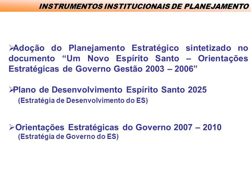 INSTRUMENTOS LEGAIS DE PLANEJAMENTO A realização de Audiências Públicas Regionais está prevista no artigo 48 da Lei de Responsabilidade Fiscal nº 101/00 (LRF) e na LC nº 131/09.