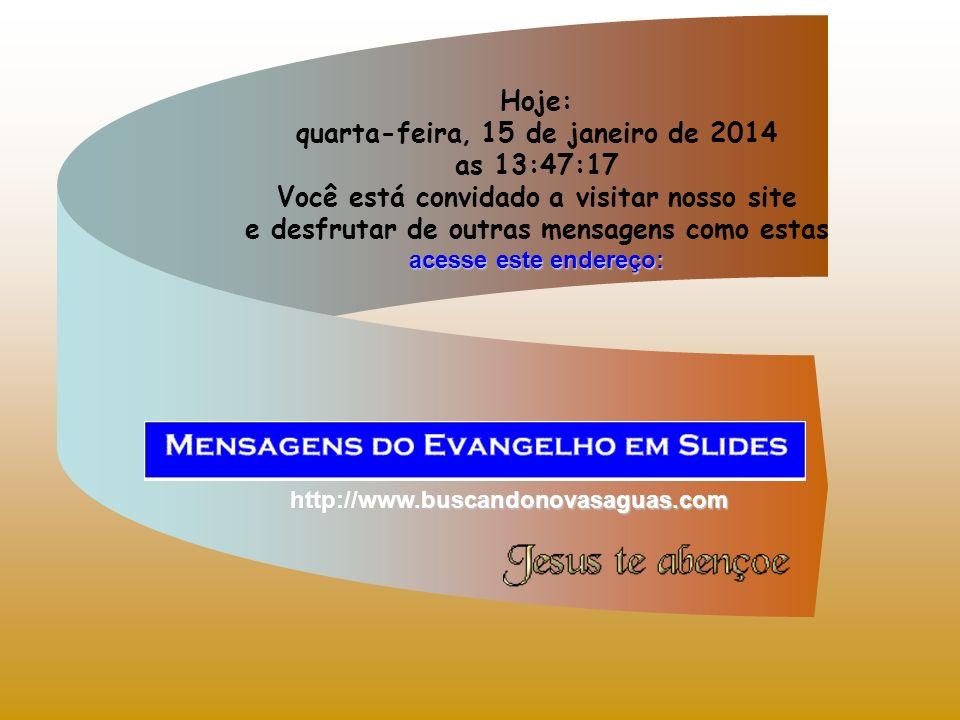 No Brasil, no Advento realiza-se a Campanha para Evangelização. O objetivo principal é lembrar que todos os batizados têm o dever de evangelizar e de