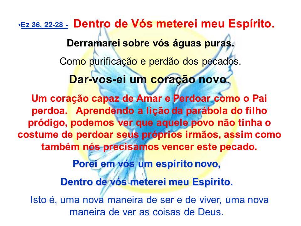João 7, 37.