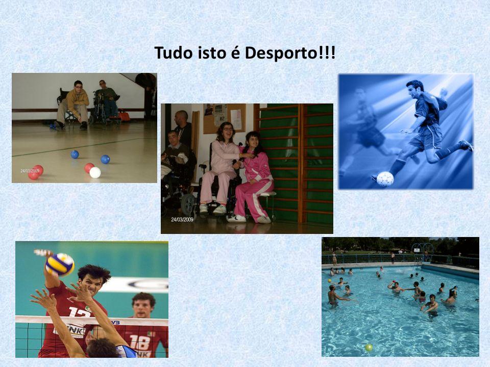 Educação Física e Desporto Na Vossa Formação 2 horas semana Pavilhão Juventude30 semanas