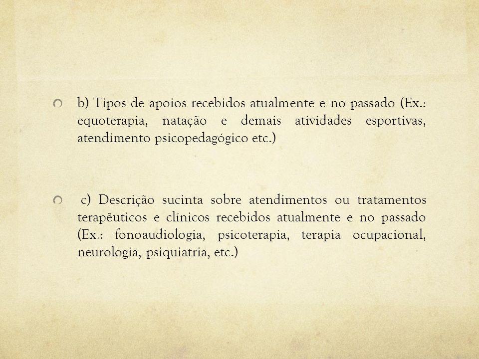 FEFERÊNCIA CARVALHO, Rosita Edler.Escola inclusiva: a reorganização do trabalho pedagógico.