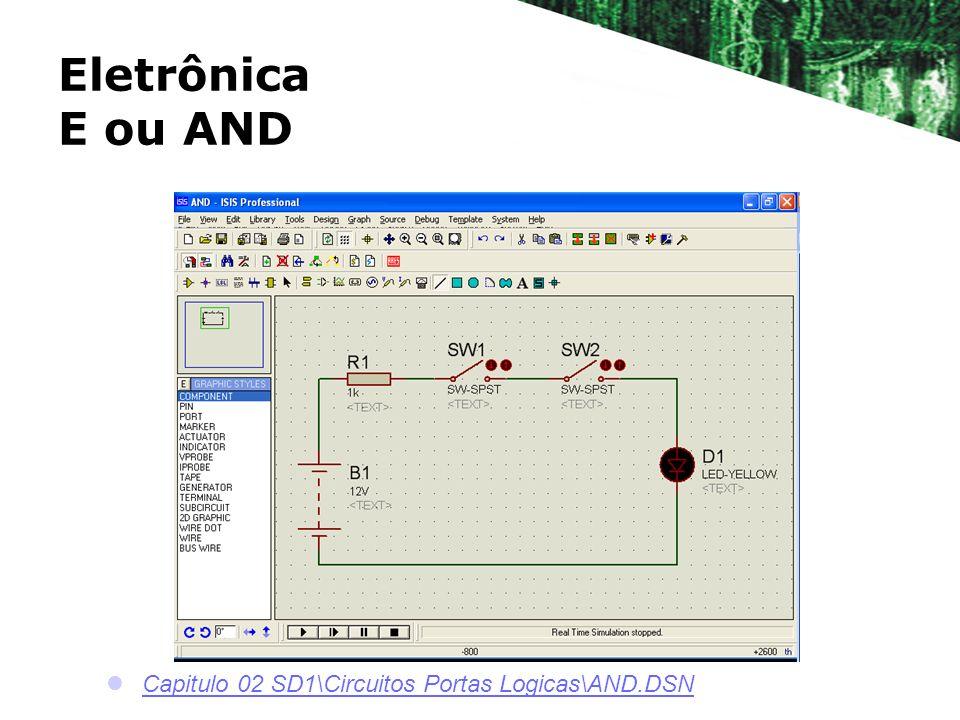 HD74LS04 Hitachi NOT Gates Capitulo 01 SD1\CIs Portas Logicas\HD74LS04.pdf