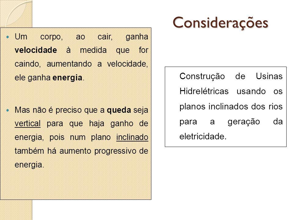 Potência Ativa Circuitos de Corrente Contínua Circuitos de Corrente Alternada (CA) monofásico Circuitos de Corrente Alternada (CA) trifásico P– potência elétrica V – Tensão entre duas fases quaisquer I – corrente em uma das fases Fp – Fator de Potência