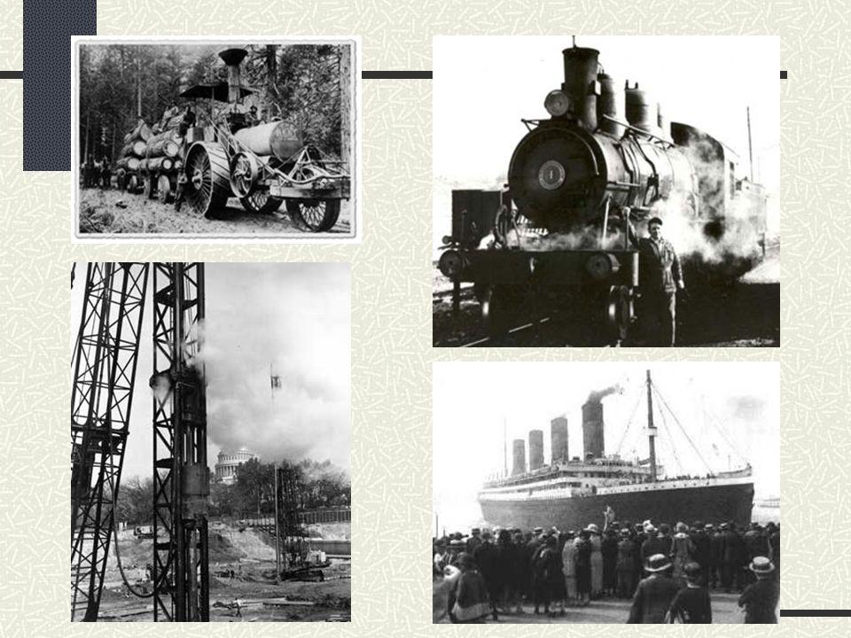 Em dezembro de 1933, no governo Getúlio Vargas, é promulgado o Decreto Federal n.º 23.569, regulamentando as profissões liberais de Engenheiros, Arquitetos e Agrimensores e instituindo os Conselhos Federal e Regional de Engenharia e Arquitetura.