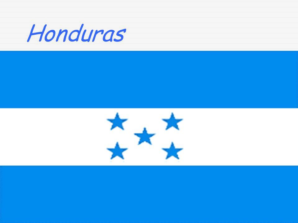 População De Honduras População em 2003 6.669.789 População em 2008 7.639.327