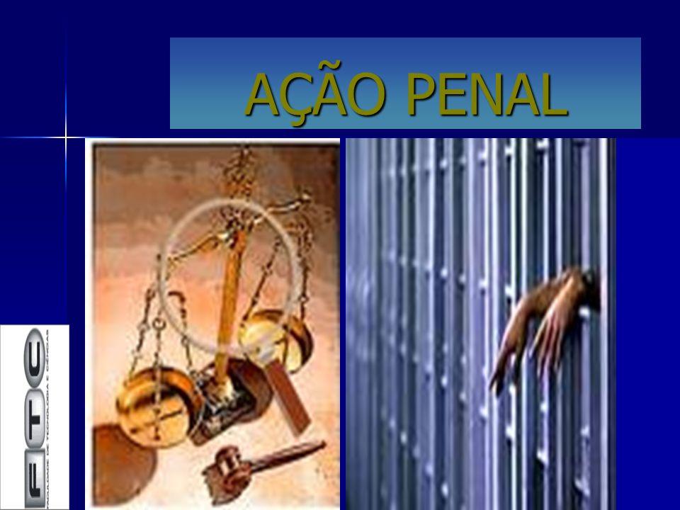 Ação é o direito subjetivo de se invocar do Estado-Juiz a aplicação do direito objetivo a um caso concreto.