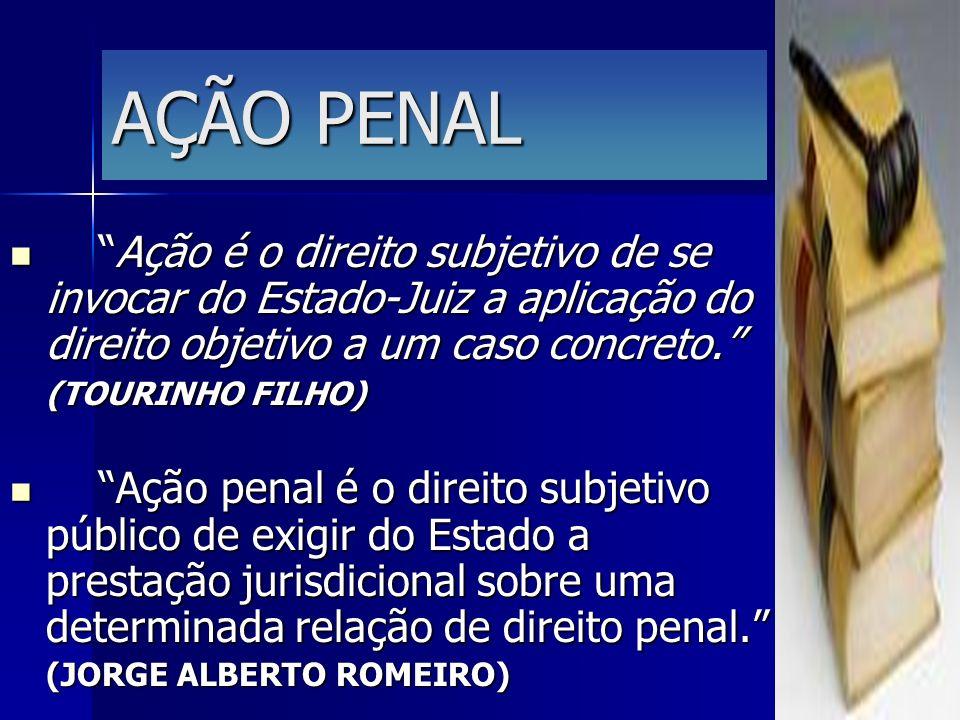 JARDIM, Afrânio Silva.Direito processual penal - estudos e pareceres.