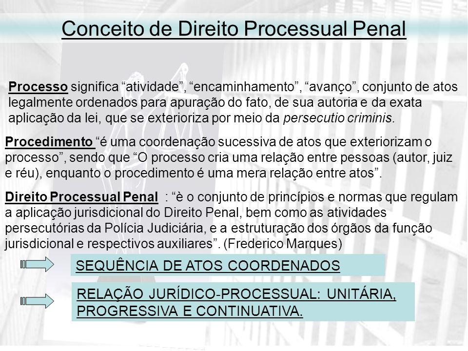 Bons Estudos! Aproveitem bem! Até a próxima aula! Professor Clodovil Moreira Soares