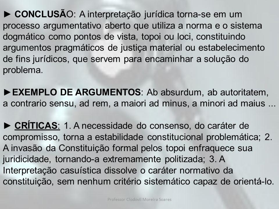 EMENTA: REMUNERAÇÃO FUNCIONAL.EXCLUSÃO DE BENEFÍCIO.