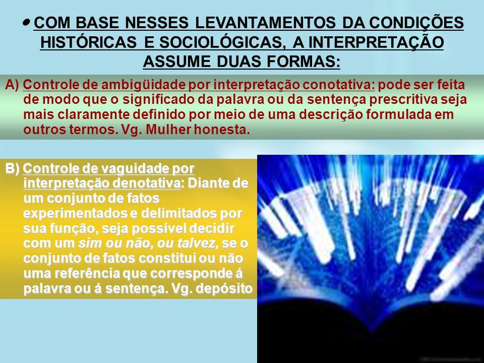BIBLIOGRAFIA BOBBIO, Norberto, A Era dos Direitos.