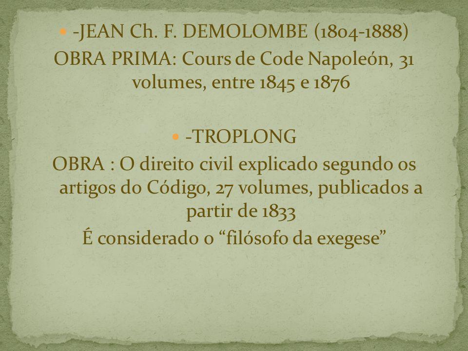 -JEAN Ch.F.