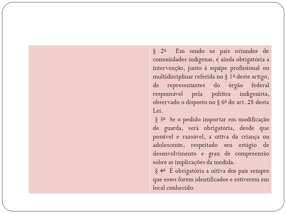 Art.163.