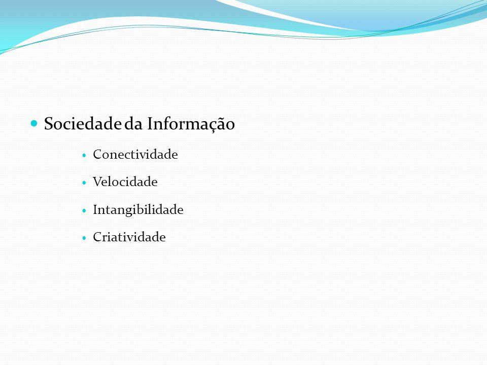 Benchmarking interno e externo Busca sistemática das melhores referências para comparação aos processos, produtos e serviços da Organização.