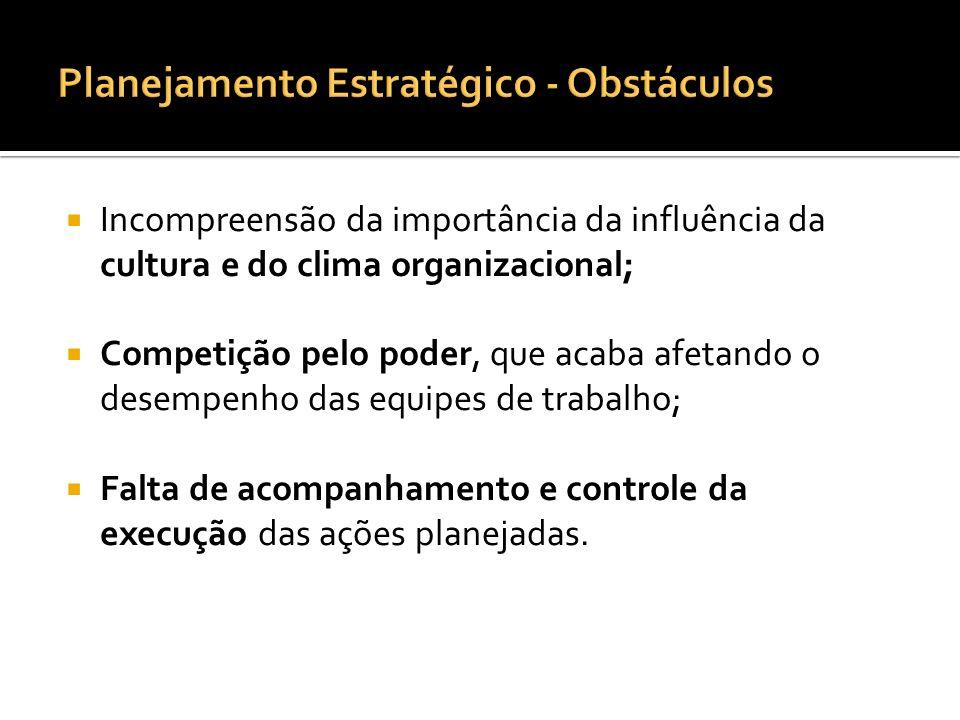 Estrutura – refere-se ao modo de organização das tarefas e das pessoas, o que inclui o organograma da empresa e suas principais políticas internas; Sistemas – dizem respeito ao workflow da organização, ao fluxo de processos e informações e aos sistemas de tomada de decisão gerencial; Estilo – refere-se aos aspectos do clima organizacional relacionados ao comportamento e à mentalidade dos membros da instituição;
