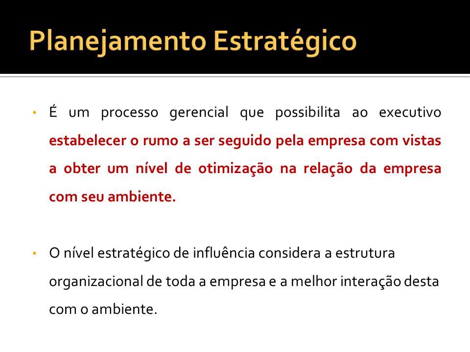 A etapa de implementação dos processos de mudança estratégica ou estrutural nas organizações é a mais difícil de todo o processo.