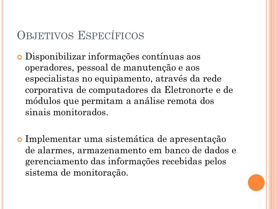 BANCO DE DADOS O Sistema de Diagnóstico utiliza dados de dois bancos de dados, a saber: O banco de dados do SIMME O banco de dados IMADP.