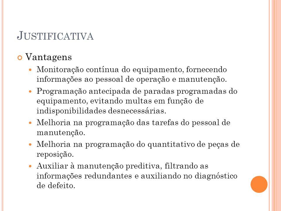 5. PRODUÇÃO CIENTÍFICA SBAI 2009 ENAM 2010 ERIAC 2011 SNPTEE 201 CIBEM 2011