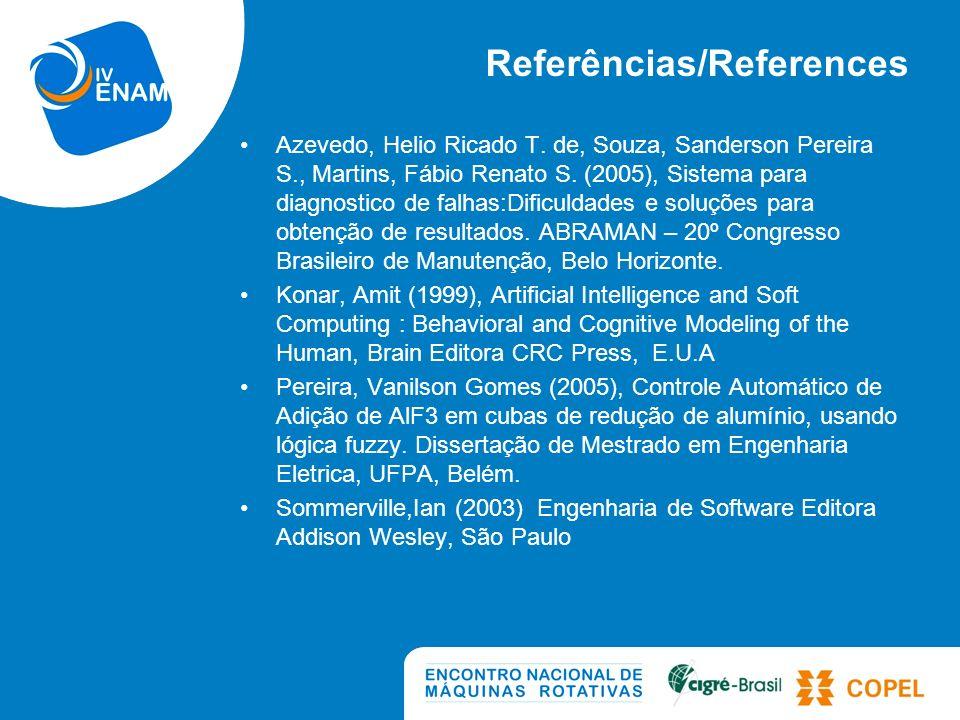 www.enam.com.br REALIZAÇÃO COORDENAÇÃO Obrigado!