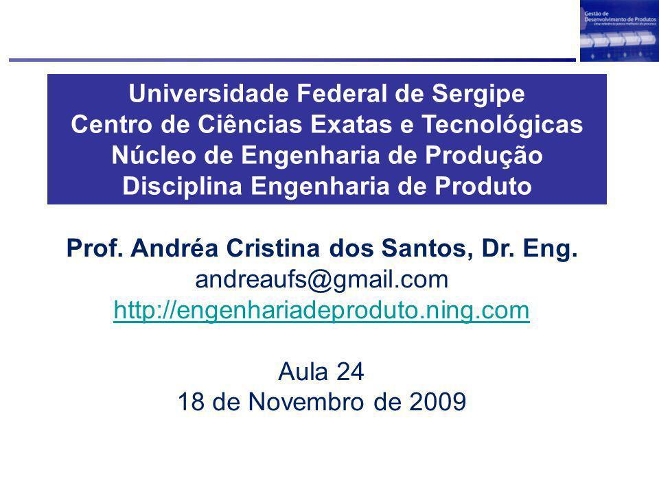 ERGONOMIA42 Prof.
