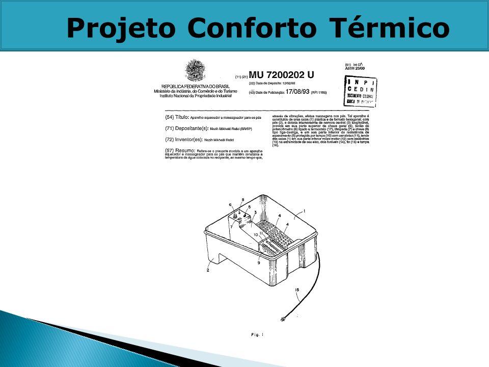 IEC 60335-2-45 Segurança de aparelhos eletrodomésticos e similares.