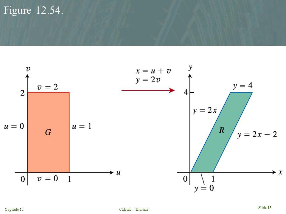 Capítulo 12Cálculo - Thomas Slide 13 Figure 12.54.