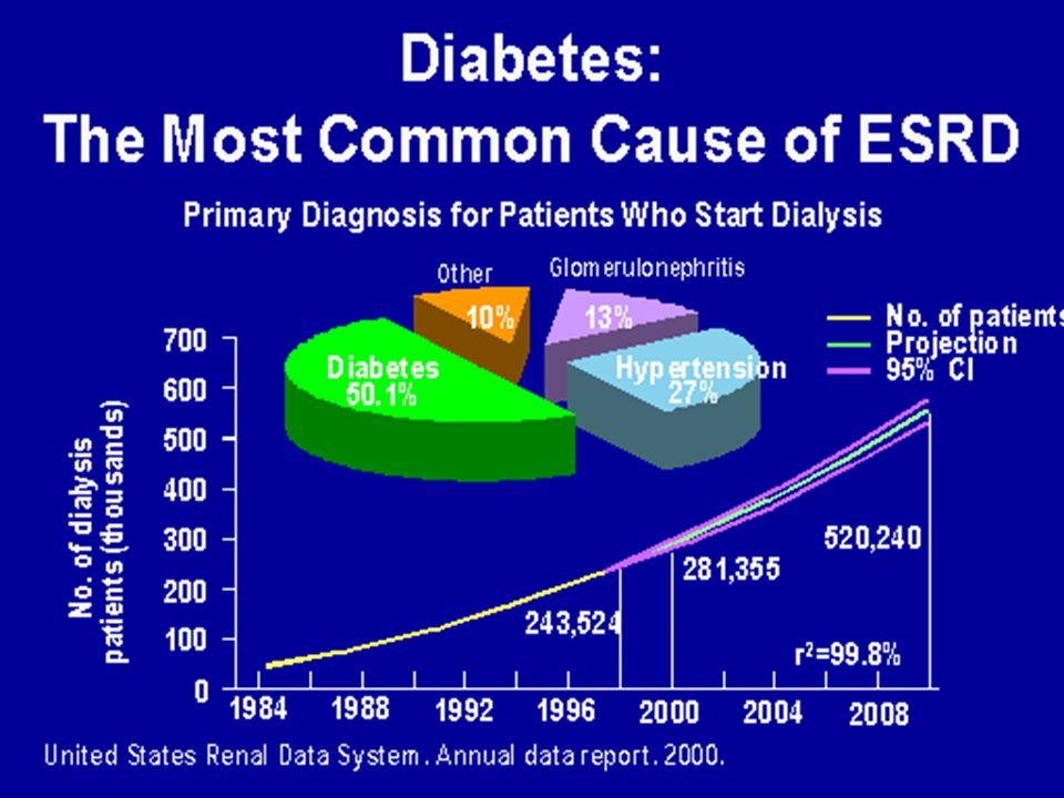 Fonte: Ministério da Saúde Secretaria de Assistência à Saúde Departamento de Controle e Avaliação de Sistemas 2006 Fonte: Ministério da Saúde Secretaria de Assistência à Saúde Departamento de Controle e Avaliação de Sistemas 2006